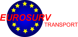 Eurosurv Chichester HOME AND OFFICE MOVERS